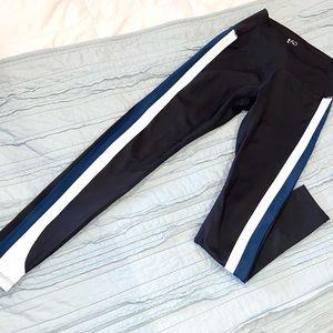 Splits59 Dakota High-waist legging